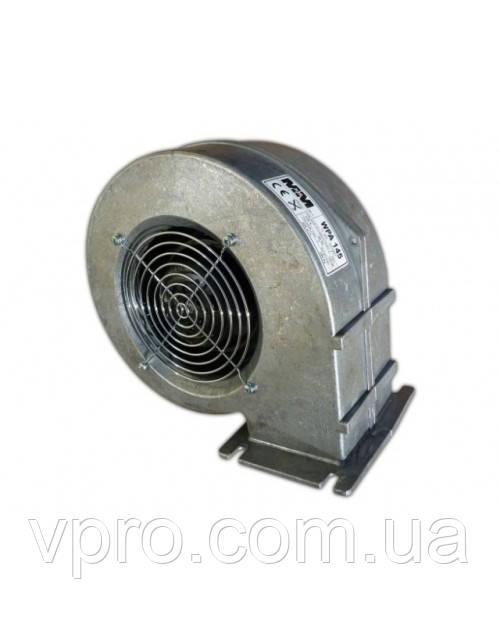 Вентилятор для котла WPA-145 МplusМ до 120Квт