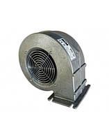Вентилятор для котла WPA-145 МplusМ до 120Квт, фото 1