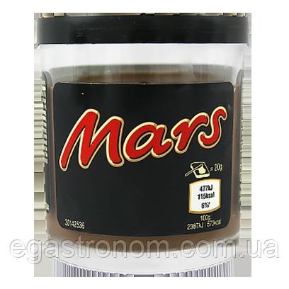 Десертна паста Марс Mars 200g (Код : 00-00004333)