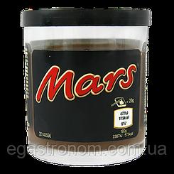 Десертна паста Марс Mars 200g 6шт/ящ (Код : 00-00004333)