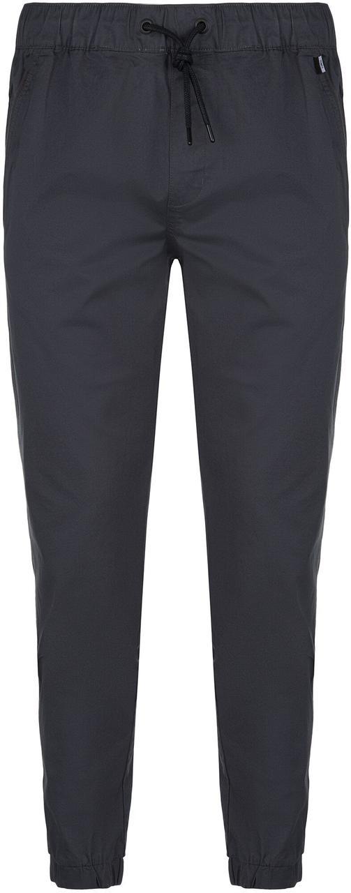 Брюки мужские Termit, Тёмно-серый, 54