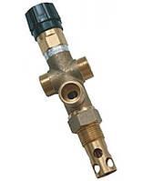 Клапан перегріву Regulus DBV1, фото 1