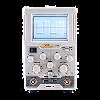 Осцилограф OWON AS101 (1 канал, 10 МГц)