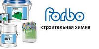 Forbo строительная химия для пола, Форбо строительная химия Forbo для устройства полов