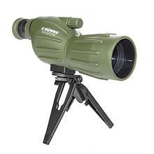 Подзорная труба Konus Konuspot-50 15-40x50 (7124)