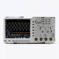 Цифровий осцилограф OWON XDS3204E (200 МГц, 4 канали)