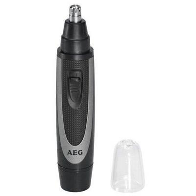 Аппарат для удаления волос AEG NE 5609