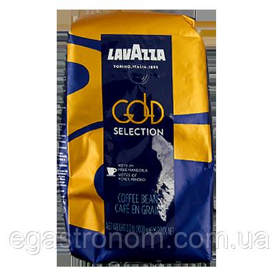 Кава Лавацца голд (зерно) Lavazza Gold 1kg (Код : 00-00000277)