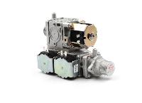 Клапан газовый Nobel NB 1-18 SE Pro, арт. 53542