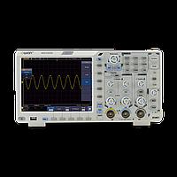 Цифровий осцилограф OWON XDS3202E (200 МГц, 2 канали)