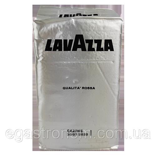 Кава Лавацца Росса Lavazza Rossa 250g 18шт/ящ (Код : 00-00000291)