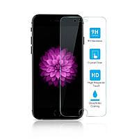 """Защитное стекло ProGlass 0,26mm 2,5D Apple iPhone 6/6s Plus (5,5"""") Clear"""