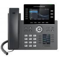 IP телефон Grandstream GRP2616