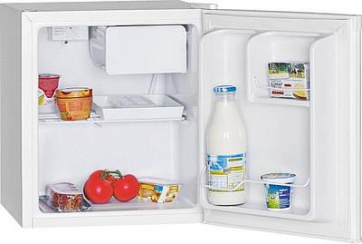 Холодильник BOMANN KB 389 СЕРЕБРО