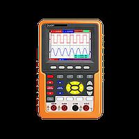 Цифровий осцилограф OWON HDS2062M-N (60 МГц, 2 канали), фото 1