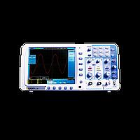 Цифровий осцилограф OWON SDS7202 (200 МГц, 2 канали)