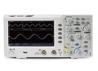 Цифровий осцилограф OWON SDS1022 (20 МГц, 2 канали), фото 1