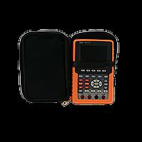 Цифровий осцилограф OWON HDS1021M-N (20 МГц, 1 канал)