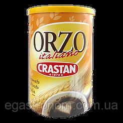 Кавовий напій Крастан Crastan Orzo 200g 12шт/ящ (Код : 00-00004527)