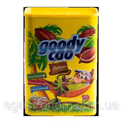 Какао Гуді Као Goody Cao 800g 10шт/ящ (Код : 00-00000322)