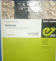 Салат Эстроза 5 г. (5000 с.)