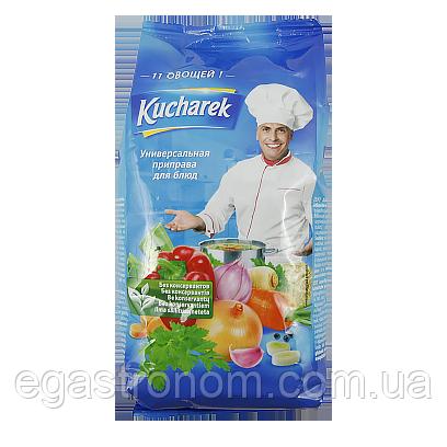 Приправа Кухарик універсальна Kucharek 1kg 15шт/ящ (Код : 00-00005600)