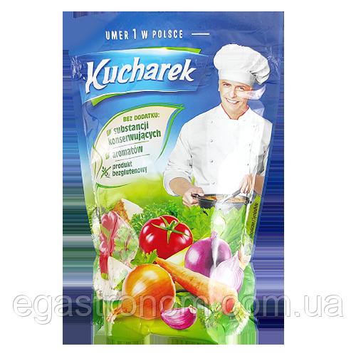 Приправа Кухарик універсальна Kucharek 200g 20шт/ящ (Код : 00-00004733)