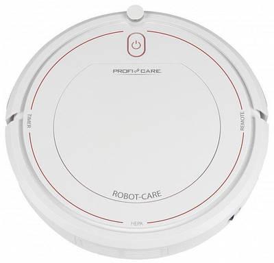 Робот-пылесос ProfiCare PC-BSR 3042