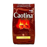 Шоколад горячий растворимый Caotina Surfin 1кг