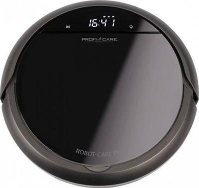 Робот-пылесос Profi Care PC-BSR 3043