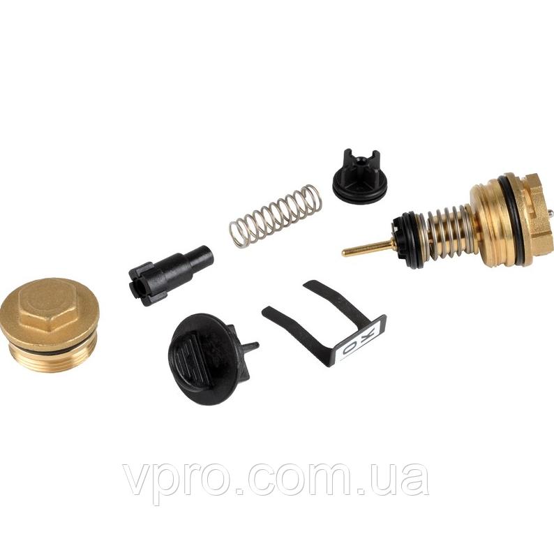 Клапан трехходовой (ремкоплект) Saunier Duval Themaclassic, Combitek, Thematek S1006400 (аналог)