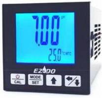 Трансмітер-індікатор електропровідності TDS EZODO 4803C