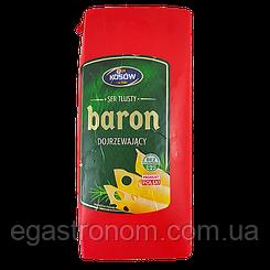 Сир Барон Baron OSM Kosów 2,2kg (Код : 00-00001259)n OSM Kosów 2,2 kg (Код : 00-00001259)