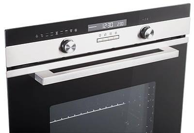 Электрический многофункциональный духовой шкаф Concept ETV-7260