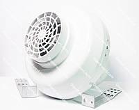 Канальный вентилятор Bahcivan,  BPX-150