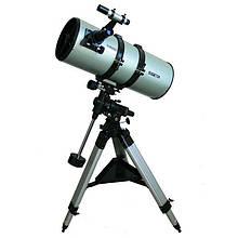 Телескоп Sigeta Me-200 203/800 EQ4 (65311)