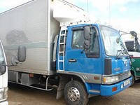 Грузоперевозки грузов 10-ти тонником по Кировоградской области