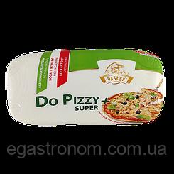 Сир Моцарела Паслек (зелена) Paslek 2,5 kg (Код : 00-00001321)