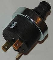 """Датчик давления воды ( реле ХР 605) подключение """"клипса"""" 65014 Ferroli, IMMERGAS, SIME"""
