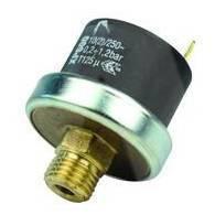 Датчик давления Ariston ХР 600 0,2-1,2БАР. - 995903
