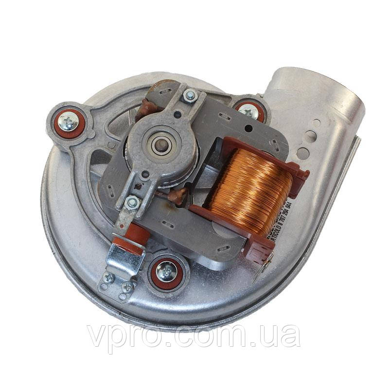 Вентилятор для котла Junkers Celsius, Bosch Therm 4000 Art 8707204038