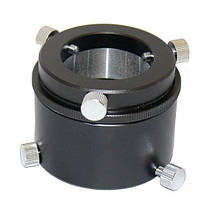 Адаптер VIXEN DigiCam Adapter DG-VL DX (3918)