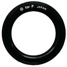Т-кольцо VIXEN T-Ring Practica (3768)
