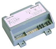 Блок розпалу Protherm 120 SOO(R) Honeywell 4560B 1006 , 0020027517