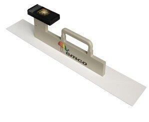 Вологомір для макулатури EMCO AP 500 (глибина вимірювання 500 мм)