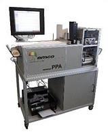 Прилад для тестування паперу EMCO PPA Vario