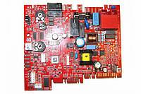 Плата управления Beretta Novella 35 – 43 – 51 E RAI R20059604