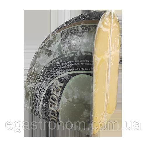 Сир Старий Олідер Stary Oleder 1,8 kg (Код : 00-00001346)