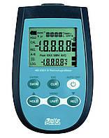 Термогігрометр НD-2301.0 R, фото 1
