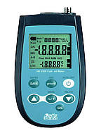 Delta OHM HD-2305.0 рН-метр/ОВП-метр/термометр для водних розчінів, фото 1